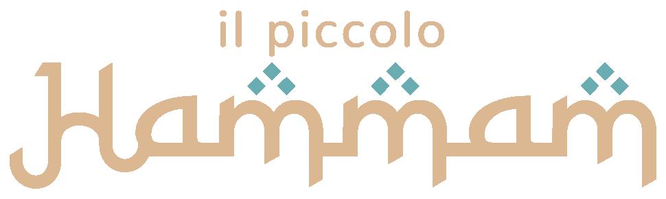logo-hammam-01
